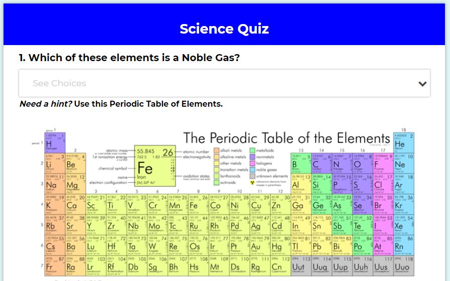 ScienceQuiz.PNG