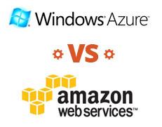 Why We Chose Azure Table Storage over Amazon DynamoDB - Cognito