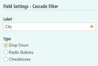 cascade-filter-field-settings.png