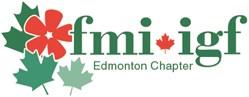 FMI Edmonton Chapter