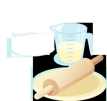 Restaurants & catering
